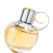 Azzaro Wanted Girl Eau de Parfum Spray (Various Sizes) - 50ml
