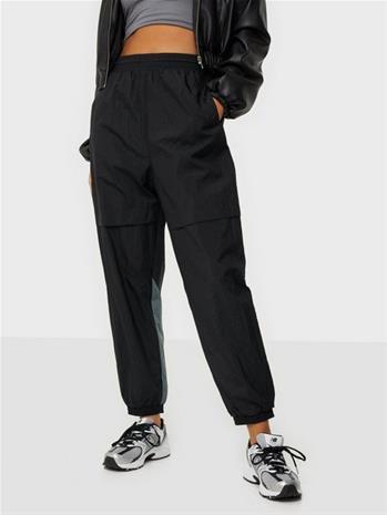 Adidas Originals Japona Tp Black