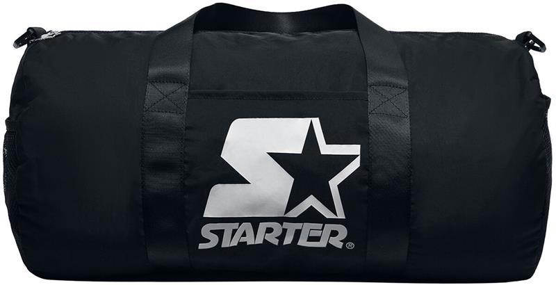 Starter Weekender, matka/urheilukassi