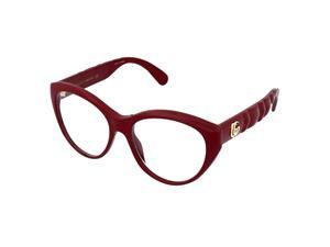 Gucci GG0812O-003, silmälasikehykset