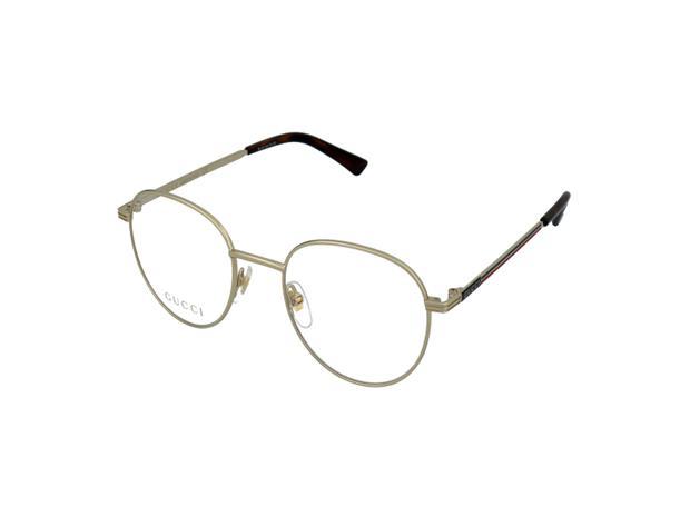 Gucci GG0835O-004, silmälasikehykset