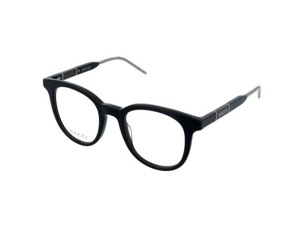 Gucci GG0845O-004, silmälasikehykset
