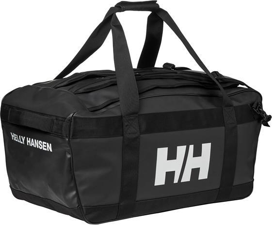 Helly Hansen HH Scout Duffel XL, kassi/reppu 90 L