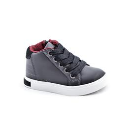 COCCODRILLO Shoes J17216118SH2