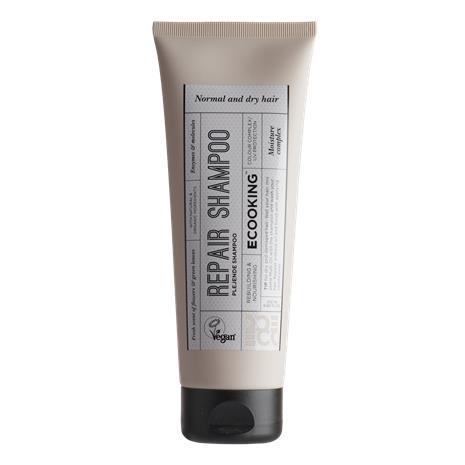 Ecooking - Repair Shampoo 250 ml