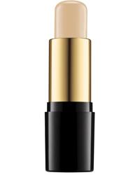 Lancôme Teint Idole Ultra Wear Stick, 550 Suede C14