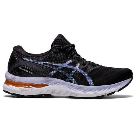 Asics Gel-Nimbus 23 naisten juoksukengät