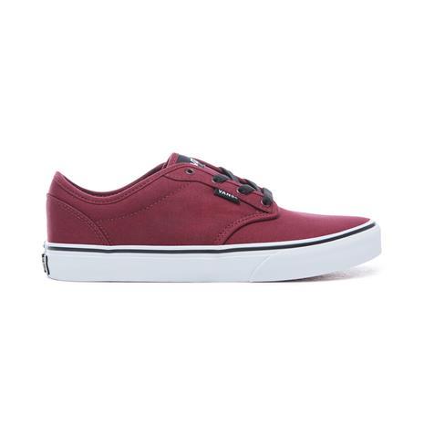 Vans Atwood nuorten vapaa-ajan kengät