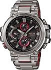 Casio G-Shock MT-G G-Exclusive MTG-B1000BD-1AER