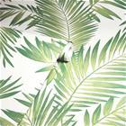 Tarratapetti Artistick Tropical