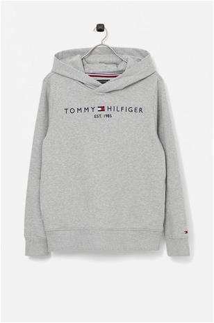 Tommy Hilfiger Huppari Essential Hoodie