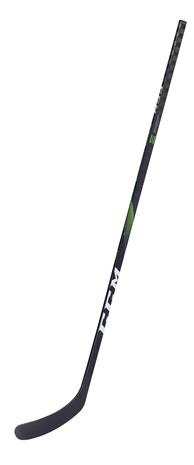 CCM Ribcor Trigger 4 Pro Sr 85 jääkiekkomaila