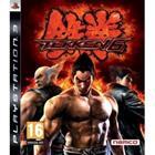 Tekken 6, PS3-peli