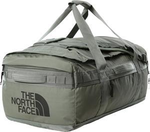 The North Face Base Camp Voyager Duffel 62 L, matkakassi/reppu