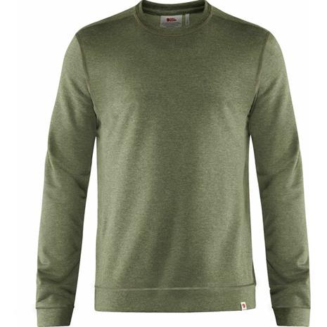 Fjällräven High Coast Lite Sweater Mens