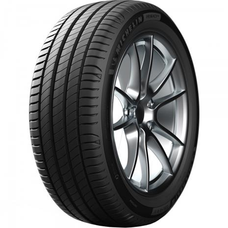 Michelin 235/60R17 102V PRIMACY 4, Kesärenkaat