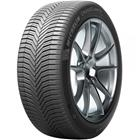 Michelin 225/45R18 95Y Y CROSSCLIMATE+ All season