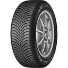 GOODYEAR VECTOR 4SEASONS GEN 3 225/45 18 95W