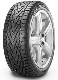 Pirelli 265/60R18 110 T Ice Zero