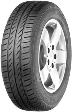 175/65R14 URBAN SPEED 82T GISLAVED