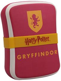 Harry Potter - Gryffindor - Eväsrasia - Unisex - multicolor