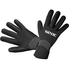 Seacsub Snug Dry 300