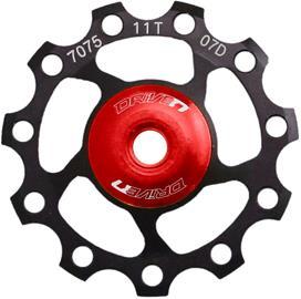 SunRace SP880 Jockey Wheel 11T