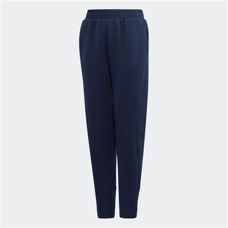 adidas ID VRCT Pants, Lasten housut ja muut alaosat