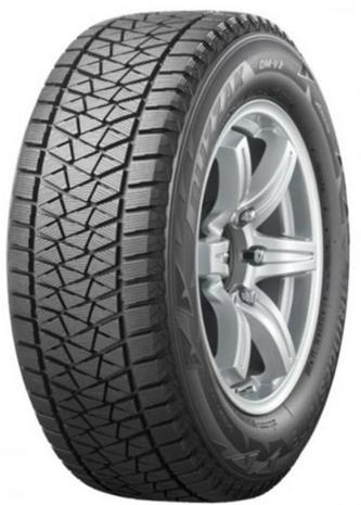 Bridgestone 245/70R17 110 S DM-V2