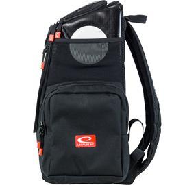 Latitude 64 Core Bag reppubägi
