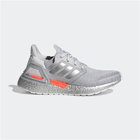 adidas Ultraboost 20 Shoes, Lasten kengät