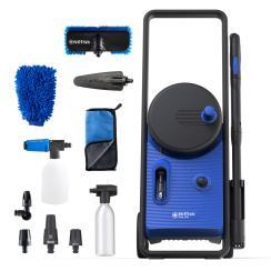 Nilfisk Core 140-8 PowerControl IH Premium Car Wash (128471278), painepesuri
