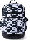 speedo Teamster 2.0 Backpack 35l, black/white