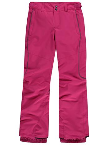 O'Neill Charm Regular Pants cabaret Tytöt