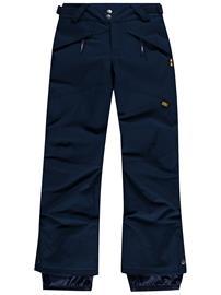 O'Neill Anvil Pants ink blue Jätkät