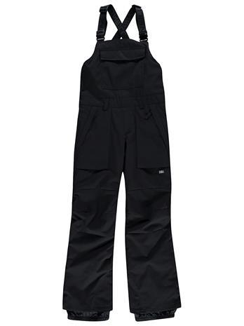 O'Neill Bib Snow Pants black out Jätkät