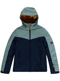 O'Neill Blaze Jacket scale Tytöt