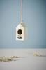 Jotex Best Nest, ruokintalaite linnuille