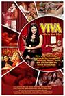 Viva (2007), elokuva