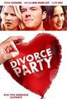 The Divorce Party (2019), elokuva