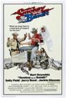 Smokey and the Bandit (1977, 4k UHD + Blu-Ray), elokuva