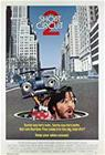 Short Circuit 2 - Deluxe Limited Edition (1988, Blu-ray), elokuva