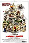 National Lampoon's Animal House (1978, 4k UHD + Blu-Ray), elokuva
