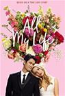 All My Life (2020), elokuva