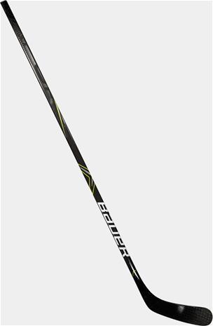 BAUER Vapor 2X Grip Jr 50 jääkiekkomaila