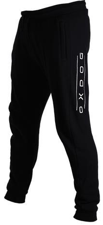 OXDOG Oxdog Modena sweatpant