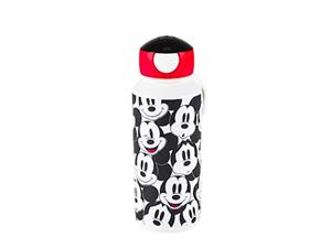 Mepal Juomapullo Pop-up Mickey Mouse 400ml