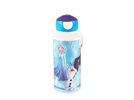 Mepal Juomapullo Pop-up Frozen2 400 ml