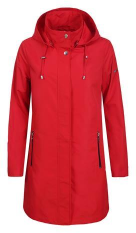 Skila Kajaani naisten takki