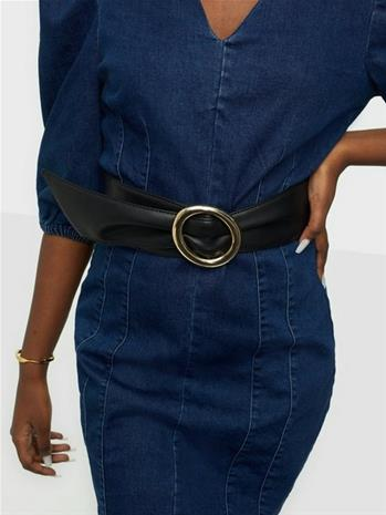 Pieces Pcjanita Waist Belt D2D